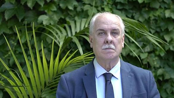 DR CARLOS SILVA_ Vivir con cancer_2021.j