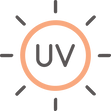 icn_sun_UV.png