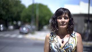 CLAUDIA LOPEZ_ Vivir con cancer_2021.jpg