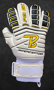 Interceptor White Yellow Neg Backhand.pn