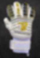 Interceptor White Yellow Neg Backhand.pn