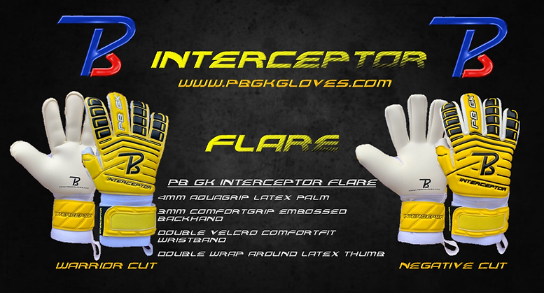 Interceptor Flare Homepage.png