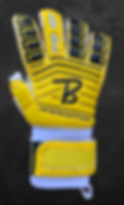 Interceptor Yellow Warrior Backhand.png