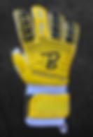 Interceptor Yellow Warrior Backhand.png