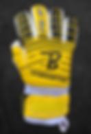 Interceptor Yellow Neg Backhand.png