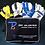 Thumbnail: PB GK Goalkeeper Glove Wallet
