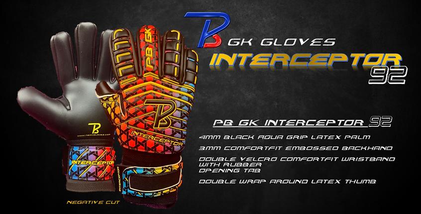 PB GK Interceptor 92.png