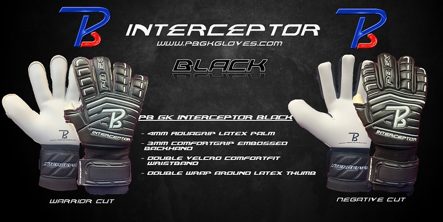 Interceptor Black Homepage.png