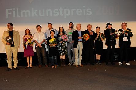 2009_VA___Filmkunstpreis___Preisverleihung_und_Gespraech___200906282108235103.jpg
