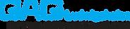 Logo_GAG.png