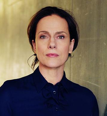 Preis für Schauspielkunst 2021 für Claudia Michelsen