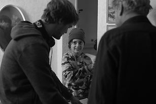Die Regisseurin Manele Labidi (c)VivianaMorizet.jpg