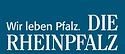 Logo_Rheinpfalz.png