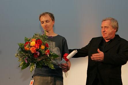 2006_03-0604___03-Veranstaltungen__09-Verleihung_Filmkunstpreis___011-6630.JPG