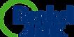 Logo_Berkel.png
