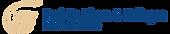 dhom_kollegen_logo_2016.png