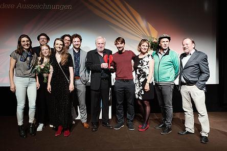 Filmkunspreis_2019.jpg