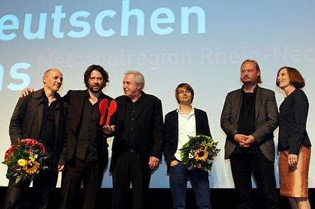 2013_festivalfinale (77).jpg