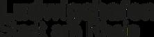 Logo_Stadt_LU.png