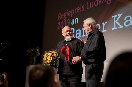 Rainer_Kaufmann.png