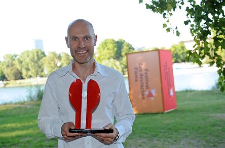 Holger_Joos_Drehbuchpreis_2014.png
