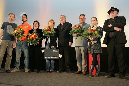 2006_03-0714___03-Veranstaltungen__09-Verleihung_Filmkunstpreis___011-6740.JPG