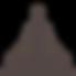 ヨガ 周南市 エクササイズ 女性専用スタジオ ヨガスタジオ 腸活 よもぎ蒸し リラクゼーションサロn 山口県周南市 ダイエット バレトン 会員制 スタジオ 教室 算命学 カラーセラピー 占いヨガ 周南市 エクササイズ 女性専用スタジオ ヨガスタジオ 腸活 よもぎ蒸し リラクゼーションサロn 山口県周南市 ダイエット バレトン 会員制 スタジオ 教室 算命学 カラーセラピー 占い