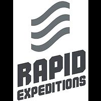 Rapid_Ex_gray.png