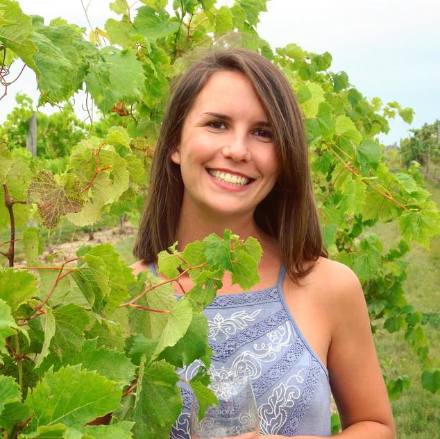 vines with Smoke Signal Media