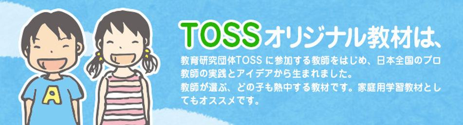 banner_about_toss.jpg