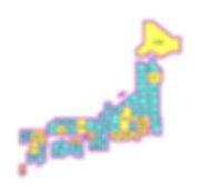 日本地図_ラグビーセミナー開催_2015_16会場.png