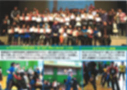 長野_2017.jpg