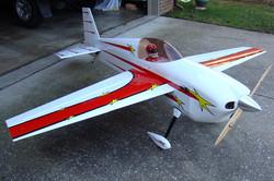 DSC00944