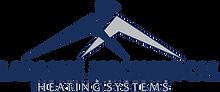 Laramie Mechanical & Heating Systems