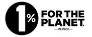 1_percent_for_the_planet_Member_Horizont