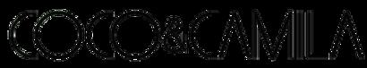Coco-and-Camila-Logo_1024x_addb7972-9c96