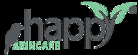 happy_skincare_logo_web_no_text_v1_200x8