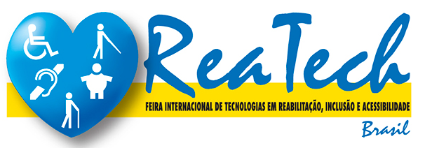 CLIENTES | Alphalima SP | Brasil
