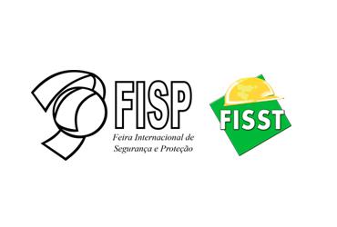 fisp2018