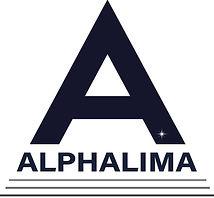 alphalima_02_300x-20 01.jpg
