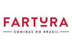 CLIENTES   Alphalima SP   Brasil