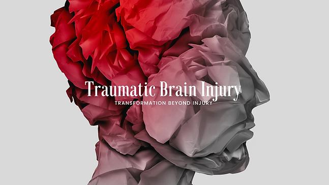 TBI Brain Injury Group .png