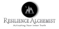 3A_FINAL_Full Logo (Silver).PNG