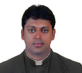 Parish Priest.jpg