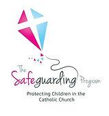 Safeguarding_Program_273x291.jpg