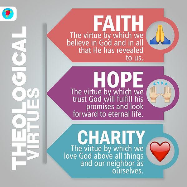 theological-virtues.jpeg