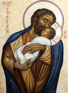 St Joseph1.jpg