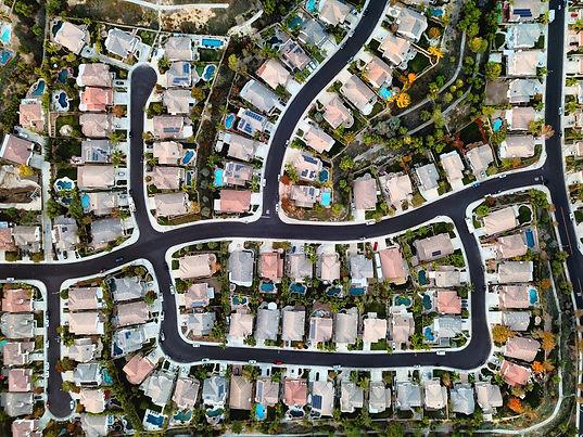 real-estate-in-santa-clarita-84H26FC.jpg