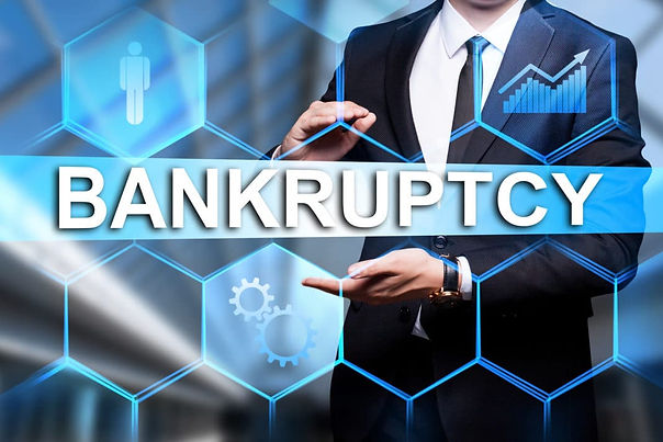 why-file-bankruptcy-1068x713.jpg