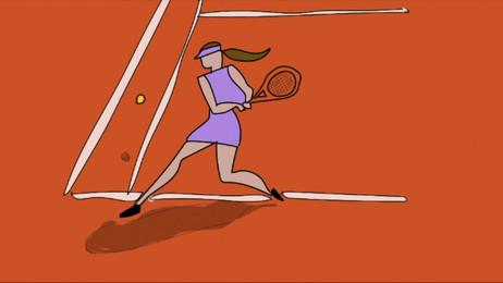 Tenis por Julieta Dayan.mp4